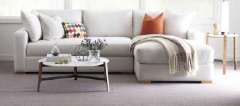 Karastan Carpet - 28123 - Classic Innovation