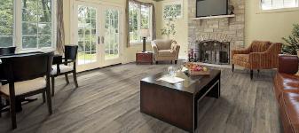 US Floors COREtec Plus - 50LVP905