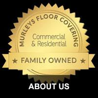 Learn about Murley's Floor Covering