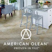 American Olean